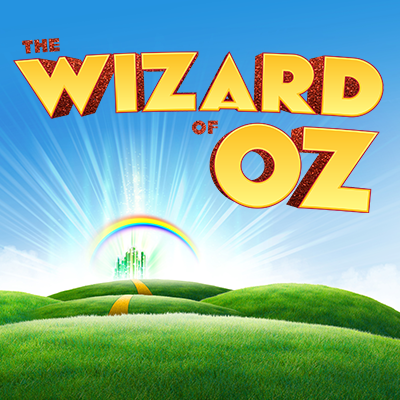 Wizard of Oz Musical – Official Website